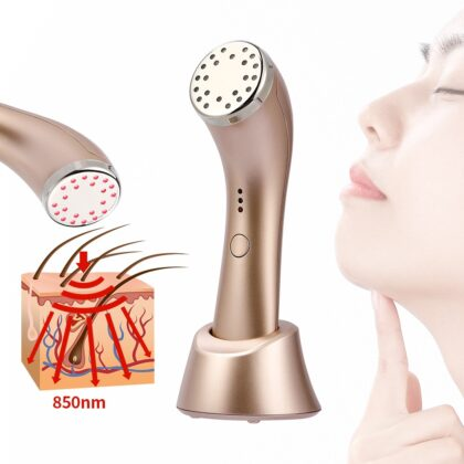 Skin Tightening Beauty Machine